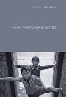 Book Cover How You Were Born