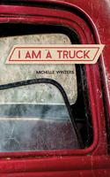 Book Cover I am a Truck