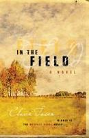 Book Cover In the Field