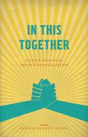 Book Cover In This Together
