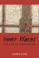Book Cover Inner Places