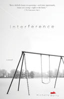 Book Cover Interference