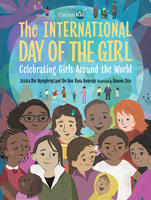 Book Cover International Day of the Girl