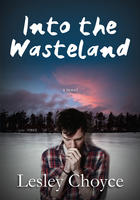 Book Cover Into the Wasteland