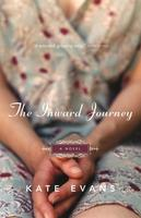 Book Cover Inward Journey
