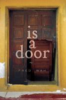 Book Cover Is a Door