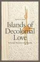 Book Cover Islands of Decolonial Love