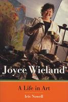 Book Cover Joyce Wieland