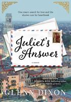 Book Cover Juliet's Answer