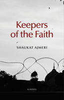 Book Cover Keepers of the Faith