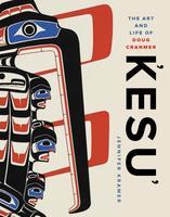 Book Cover Kesu