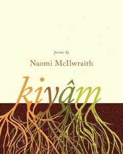 Book Cover Kiyam