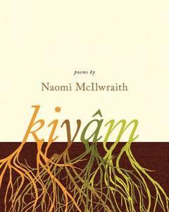 Book Cover Kiyam