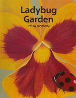 Book Cover Ladybug Garden