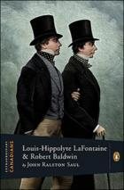 Book Cover Lafontaine and Baldwin