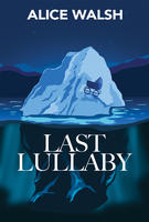 Book Cover Last Lullaby