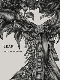 Book Cover Leak
