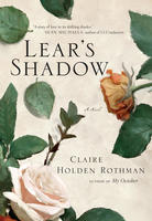 Book Cover Lear's Shadow