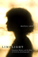Book Cover Limelight