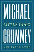 Book Cover Little Dogs