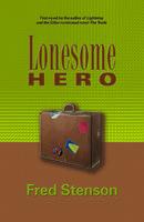 Book Cover Lonesome Hero
