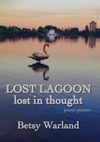 Book Cover Lost Lagoon