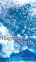 Book Cover Magnetic North
