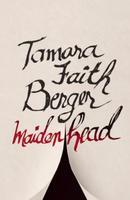 Book Cover Maidenhead