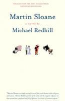 Book Cover Martin Sloane