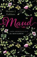 Book Cover Maud