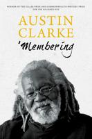 Book Cover Membering