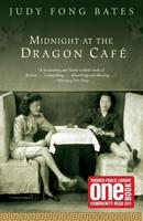 Book Cover Midnight at the Dragon Cafe