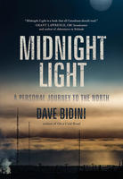Book Cover Midnight Light
