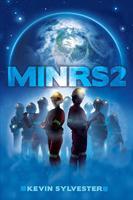 Book Cover MiNRS 2