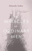 Book Cover Miracles of Ordinary Men