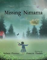 Book Cover Missing Nimamam