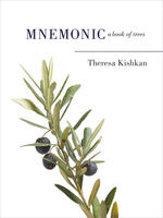 Book Cover Mnemonic