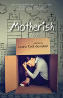 Book Cover Motherish