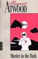 Book Cover Murder in the Dark