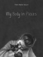 Book Cover My Body in Pieces