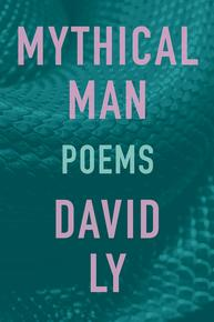 Book Cover Mythical Man