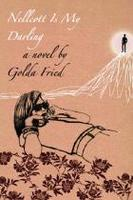 Book Cover Nelcott Is My Darling