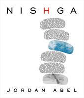 Book Cover Nishga
