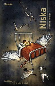 Book Cover Niska