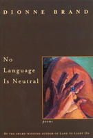 Book Cover No Language is Neutral