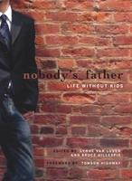 Book Cove Nobody's Father