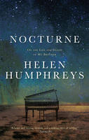 Book Cover Nocturne
