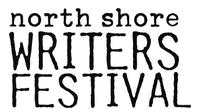 Book Cover North Shore Writers Festival