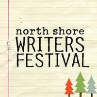 Book Cover Northshore Writers Festival