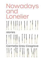 Book Cover Noeaways or Loneier